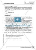 Präsentations- und Sprechkompetenz Preview 3