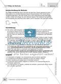 Präsentations- und Sprechkompetenz Preview 4