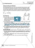 Präsentations- und Sprechkompetenz Preview 6