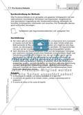Präsentations- und Sprechkompetenz Preview 7