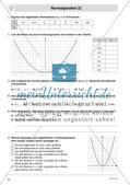 Quadratische Funktionen – Teil 1 Preview 4