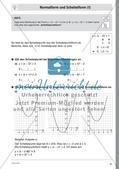 Quadratische Funktionen – Teil 3 Preview 7