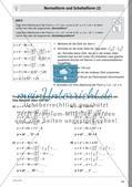 Quadratische Funktionen – Teil 4 Preview 1