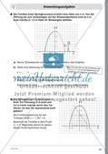 Quadratische Funktionen – Teil 4 Preview 7