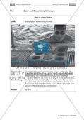 Einrichtung einer Schwimm-AG Preview 13