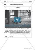 Einrichtung einer Schwimm-AG Preview 17