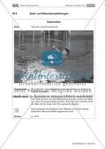 Einrichtung einer Schwimm-AG Preview 19