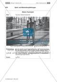 Einrichtung einer Schwimm-AG Preview 20