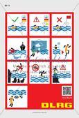 Einrichtung einer Schwimm-AG Preview 22