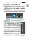 Bewegungsvorgänge mithilfe der digitalen Videoanalyse untersuchen: Teil 1 Preview 1