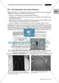 Bewegungsvorgänge mithilfe der digitalen Videoanalyse untersuchen: Teil 2 Preview 7