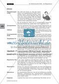 Erläuterungen und Lösungen Preview 11