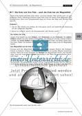 Geheimnisvolle Kräfte - der Magnetismus Preview 13