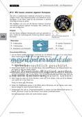Geheimnisvolle Kräfte - der Magnetismus Preview 14