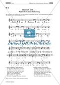 Glück: Verortung in der Bibel Preview 3