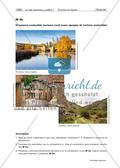 Formen des Tourismus in Spanien Preview 6
