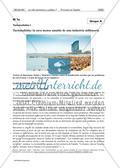 Konsequenzen des Tourismus in Barcelona und Málaga Preview 1