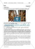 Konsequenzen des Tourismus in Barcelona und Málaga Preview 3