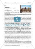 Konsequenzen des Tourismus in Barcelona und Málaga Preview 6