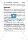 Konsequenzen des Tourismus in Barcelona und Málaga Preview 8