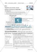 Ländlicher Tourismus in Spanien Preview 6