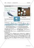 Förderung der Sprechkompetenzen durch Impulskarten Preview 13