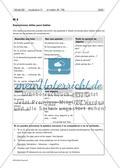 Förderung der Sprechkompetenzen durch Impulskarten Preview 14