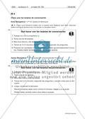Förderung der Sprechkompetenzen durch Impulskarten Preview 15