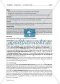 Förderung der Sprechkompetenzen durch Impulskarten Preview 16