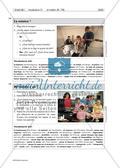 Förderung der Sprechkompetenzen durch Impulskarten Preview 2