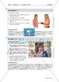 Förderung der Sprechkompetenzen durch Impulskarten Preview 3