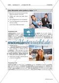 Förderung der Sprechkompetenzen durch Impulskarten Preview 5