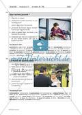 Förderung der Sprechkompetenzen durch Impulskarten Preview 6