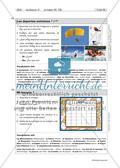 Förderung der Sprechkompetenzen durch Impulskarten Preview 7
