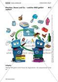 Ausbildungsberuf: Fachkraft für Kreislauf- und Abfallwirtschaft Preview 10