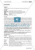 Ausbildungsberuf: Fachkraft für Kreislauf- und Abfallwirtschaft Preview 11
