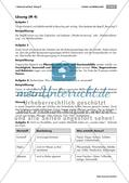 Ausbildungsberuf: Fachkraft für Kreislauf- und Abfallwirtschaft Preview 13