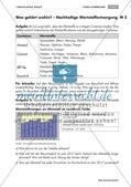 Ausbildungsberuf: Fachkraft für Kreislauf- und Abfallwirtschaft Preview 15