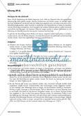 Ausbildungsberuf: Fachkraft für Kreislauf- und Abfallwirtschaft Preview 18
