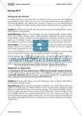 Ausbildungsberuf: Fachkraft für Kreislauf- und Abfallwirtschaft Preview 20