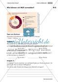 Ausbildungsberuf: Fachkraft für Kreislauf- und Abfallwirtschaft Preview 21
