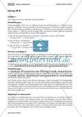 Ausbildungsberuf: Fachkraft für Kreislauf- und Abfallwirtschaft Preview 22