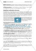 Ausbildungsberuf: Fachkraft für Kreislauf- und Abfallwirtschaft Preview 2