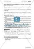 Ausbildungsberuf: Fachkraft für Kreislauf- und Abfallwirtschaft Preview 3