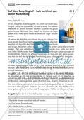 Ausbildungsberuf: Fachkraft für Kreislauf- und Abfallwirtschaft Preview 8