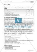 Ausbildungsberuf: Fachkraft für Kreislauf- und Abfallwirtschaft Preview 9