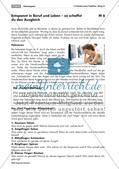 Stress war gestern: Umgang mit Stress im Alltag Preview 12