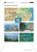 Wirtschaftsraum Jangtse-Tal: Wandel 1995-2017, Drei-Schluchten-Staudamm Preview 1