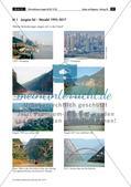 Wirtschaftsraum Jangtse-Tal: Wandel 1995-2017, Drei-Schluchten-Staudamm Preview 2