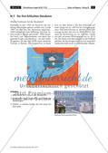 Wirtschaftsraum Jangtse-Tal: Wandel 1995-2017, Drei-Schluchten-Staudamm Preview 4
